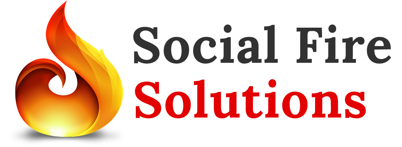 Social Fire Solutions, Internet Marketing