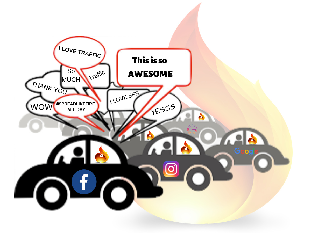 Social Fire Solutions